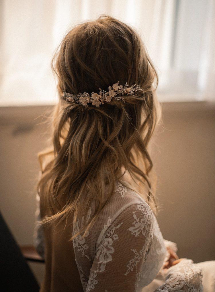 Your Dream Bridal_Tania Maras