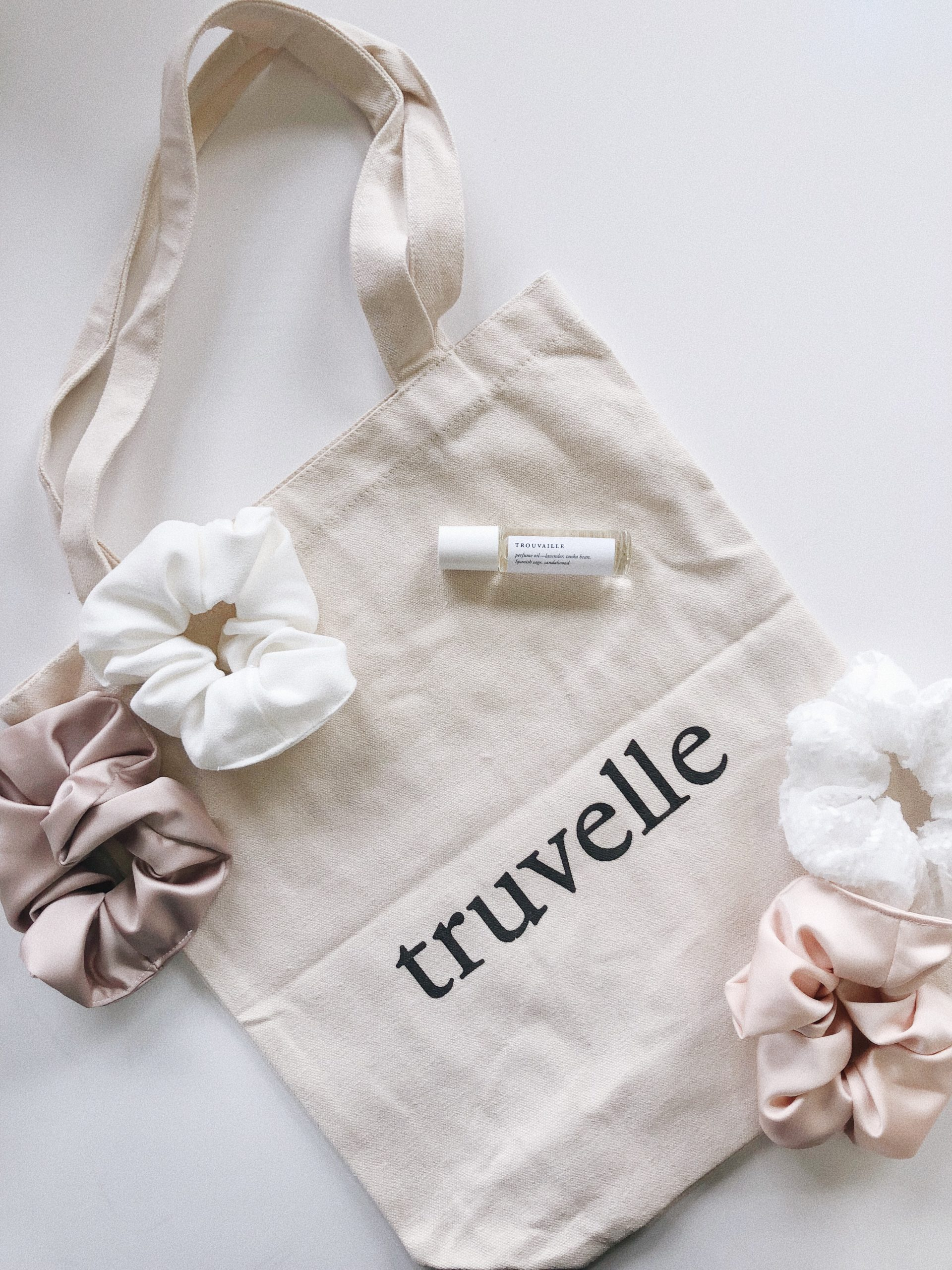 Truvelle Your Dream Bridal Boston (Large)